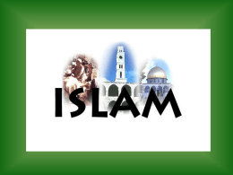 El Islam - Matematiko09