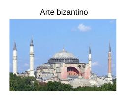 Islam 1 - antoniorus