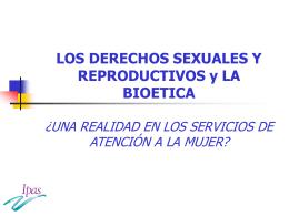 6_9_derechos_sex_y_reproductivos_y_la_bioetica