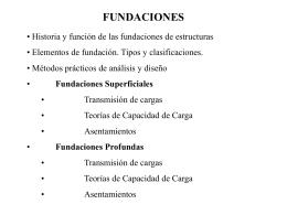 fundaciones_intro