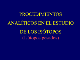 proc_analiticos