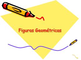 figuras-geometricas1
