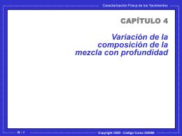 caracfis cap4