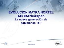 Nexpan1