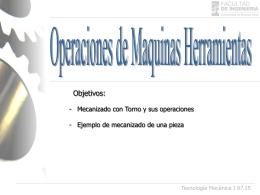Clase Practica 03 - Operaciones MH