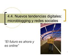 curso cordoba 4.4  - Red municipal de bibliotecas de Córdoba