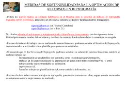 MEDIDAS_DE_SOSTENIBILIDAD_EN_REPROGRAFIA