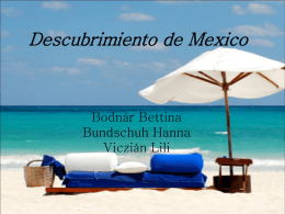 mexico-betti-hanna-lili