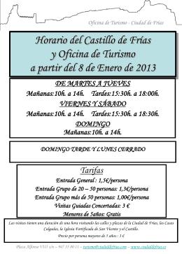 horarioenero2013