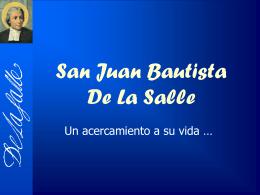 File - CURSO DE FORMACIÓN LA SALLE 2014