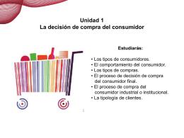 Presentación PowerPoint · Unidad 1 - McGraw-Hill