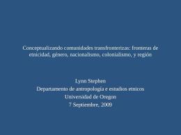 4a.-sesion-Lynn-Stephen