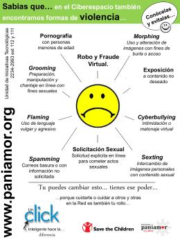Diapositiva 1 - Crianza tecnológica