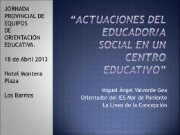 Actuaciones Educador Social_jornadas EOEs_web