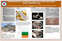Fate and Reactive Transport of Chromium in Leon Valley, Guanajuato