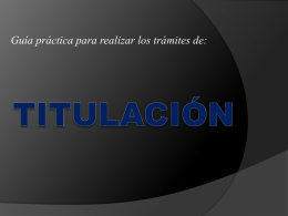 GUIA_TITULACION_FINAL