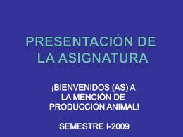 Célula 2009