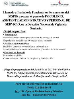 TRASLADO-Personal-de-Servicio-Psicologo