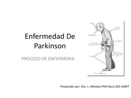 EnfermedadPark203