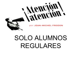 Descarga Aviso - Facultad de Contaduría y Ciencias Administrativas