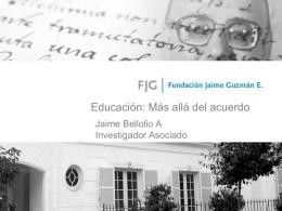 fundacion_jaime_guzman