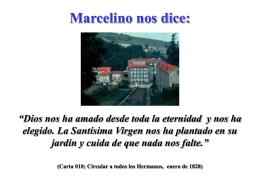 6_ JUNIO_San_Marcelino_Champagnat