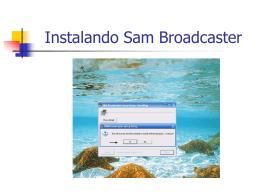 instalar-sam - Concepto Web Studio