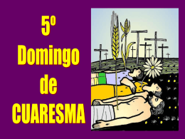 016 CICLO B – CUARESMA 5(FILEminimizer)