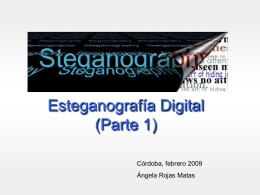 estego_parte1 - redes profesionales del cep de córdoba