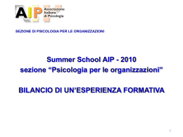 10_Verb ALLEGATO 5 SummerSchool