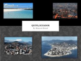 spanish Project .pprebecca roland