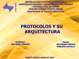 Temas 3-A - Sistemas de Comunicaciones Electrónicas y sus Areas