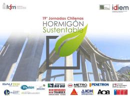 3843_3. - Hormigón Sustentable