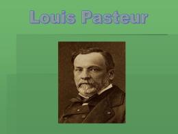 Pasteur - cmcmurillo