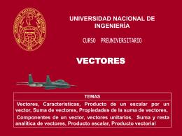 04.- vectores
