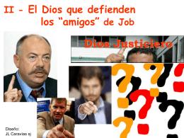 09-05 Job.El Dios de sus amigos