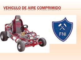 Ciclo de motores de combustión interna