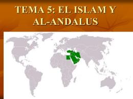 1420802940_tema_5_el_islam_en_espana