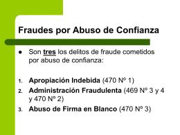 delitos_contra_la_propiedad1