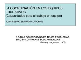 el-tutor-coordinador-del-equipo-educativo