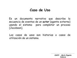 CASOSUSO_A3