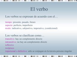 File - Español en ASW