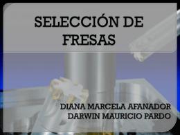 SELECCION_DE_FRESAS