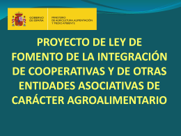 13.02.08 Power Point integracion Cooperativa