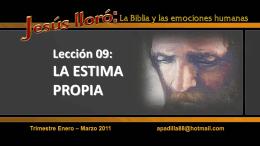 leccion_09_I_2011