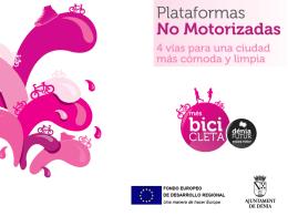 Descargar Plataformas_no_motorizadas_deniafutur_01102012