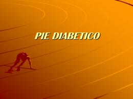 pie diabetico nov 2013