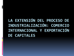 la-extension-del-proceso-de