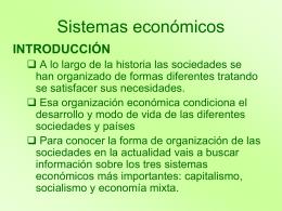 doc_649_sistemas_economicos