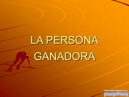 A LOS GANADORES - IHMC Public Cmaps (3)